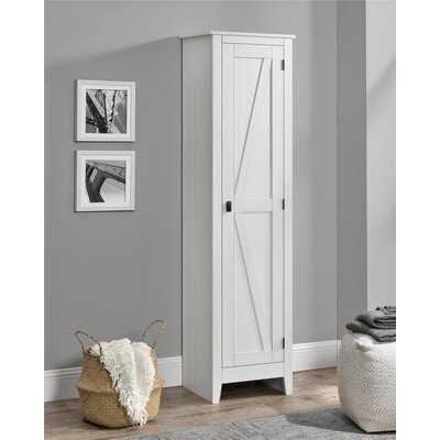 Buckhead Storage Cabinet - Wayfair