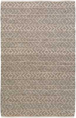 "Ingrid 5' x 7'6"" Area Rug - Neva Home"
