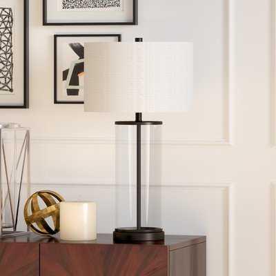 "Parramore 27""  Table Lamp - AllModern"