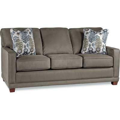 Kennedy Premier Queen Sleeper Sofa - Wayfair