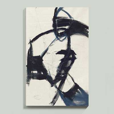"""Ballard Designs Time Art  38"""" x 24"""" - Ballard Designs"""