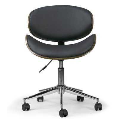 Engles Modern Office Chair - Wayfair
