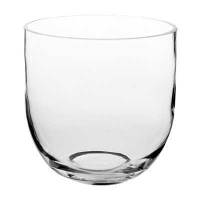 Glass Vase - Wayfair