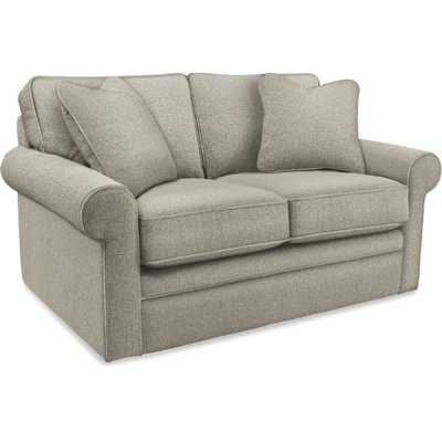 Collins Standard Loveseat - Wayfair