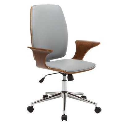 Harada Task Chair - Wayfair