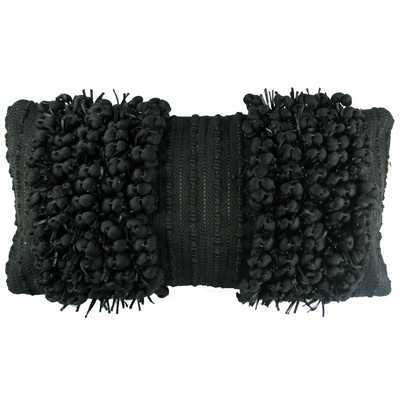 Huntsville Lumbar Pillow - Wayfair