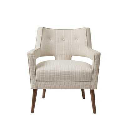 Prompton Armchair - Wayfair