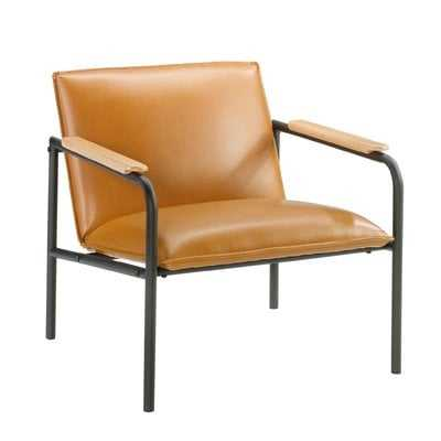 Kenn Armchair - AllModern