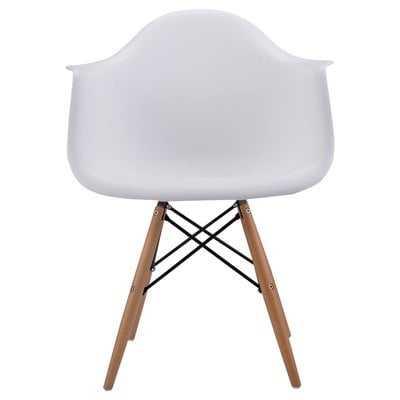 Katelyn Dining Chair - Wayfair