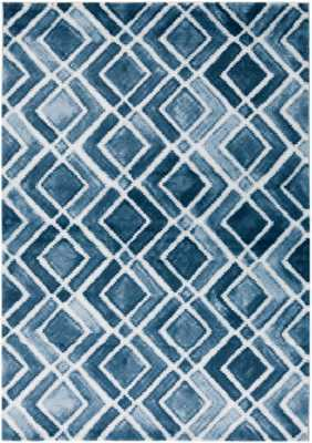 "Nova 5'3"" x 7'7"" Area Rug - Neva Home"