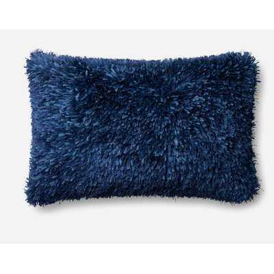 Brookstead Lumbar Pillow - Wayfair