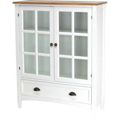 Pinetree Standard Bookcase - Birch Lane