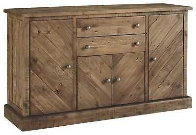Gracie Oaks Jessamine Sideboard - eBay