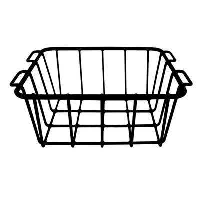 Basket - Wayfair