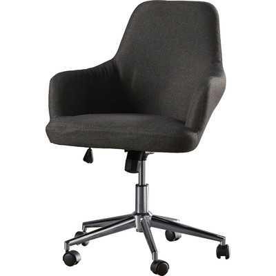 Streit Desk Chair - Wayfair