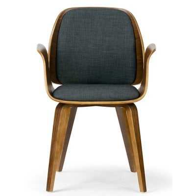 Bertsch Dining Chair - Wayfair