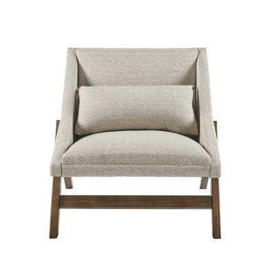 William Lounge Chair - AllModern