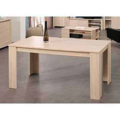 Welty Dining Table - Wayfair