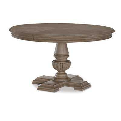 Bonham Extendable Dining Table - Wayfair