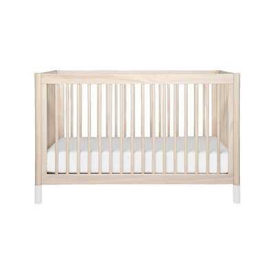Gelato 4-in-1 Convertible Crib - AllModern