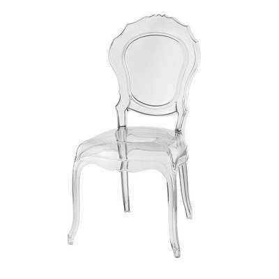 Koepp Dining Chair - Wayfair
