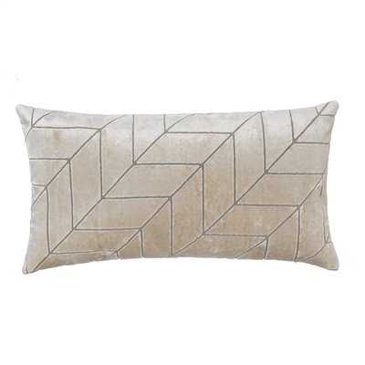 Lumbar Pillow - Wayfair