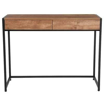 Angelia Desk - AllModern