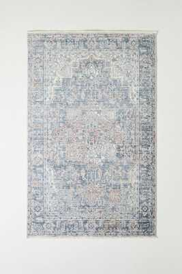 Joanna Gaines for Anthropologie Isabel Rug / 7'10x10' - Anthropologie