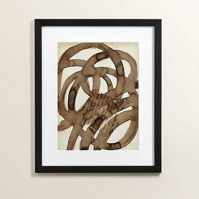Ballard Designs Petite Journey Art - Ballard Designs