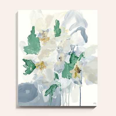 """Ballard Designs Growing Art  29"""" x 24"""" - Ballard Designs"""