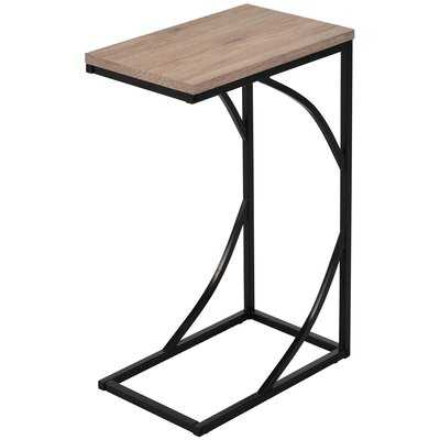 Morin C Table - Wayfair