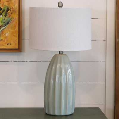 "Ripley 27"" Table Lamp - Birch Lane"