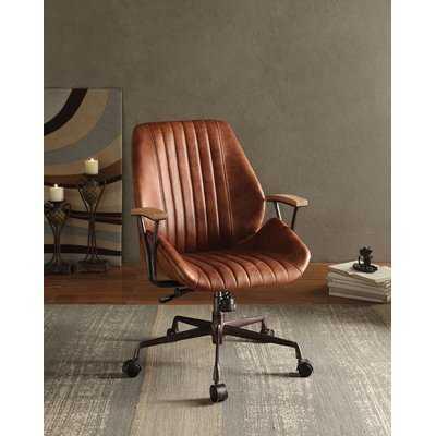 Dejuan Executive Office Chair - Wayfair
