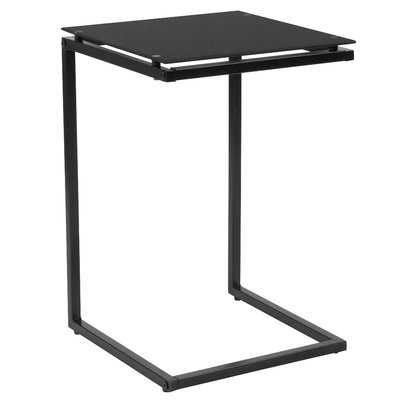 Burbank End Table - Wayfair