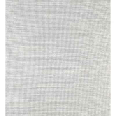 Impression Grasscloth Wallpaper, Grey - Home Depot