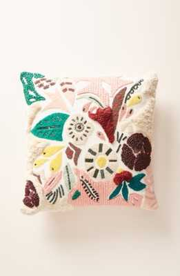 Anthropologie Cleo Accent Pillow - Nordstrom