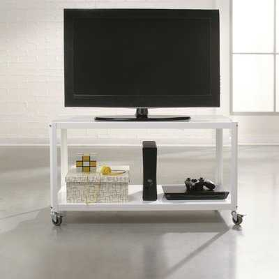 Treasure TV Stand for TVs up to 32 - Wayfair