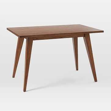 "Versa Dining Table 48"" - West Elm"