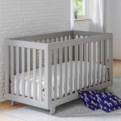 Beckett 3-in-1 Convertible Crib - AllModern