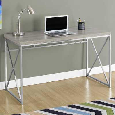 Esser Writing Desk - Wayfair
