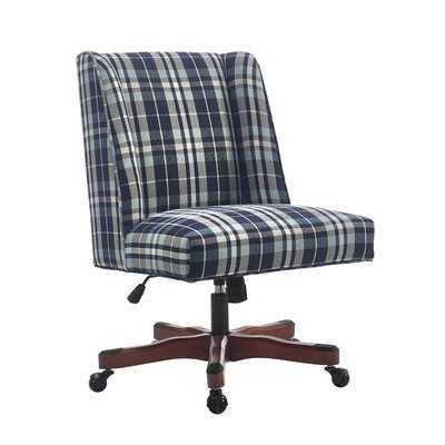 Bainsby Desk Chair - Birch Lane