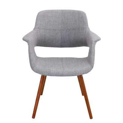 Frederick Arm Chair - Wayfair