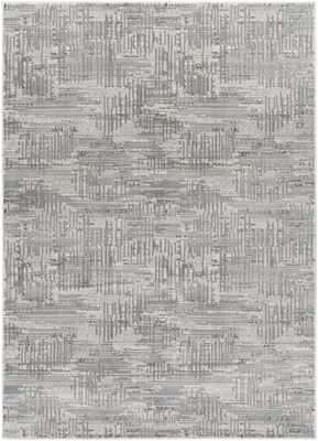 "Amadeo 7'10"" x 10'2"" Area Rug - Neva Home"