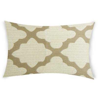 Escalante Lumbar Pillow - Wayfair