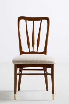 Haverhill Dining Chair - Anthropologie