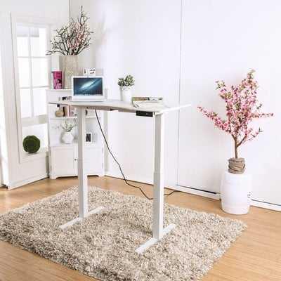 Standing Desk - Wayfair