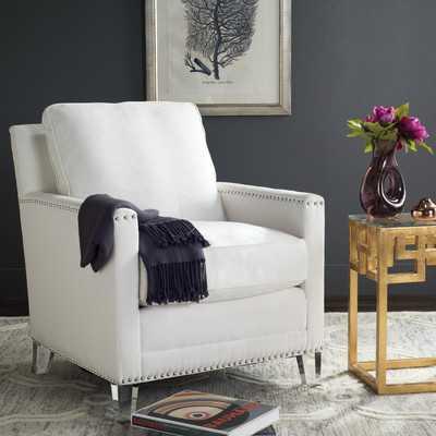 Becontree Armchair - Wayfair
