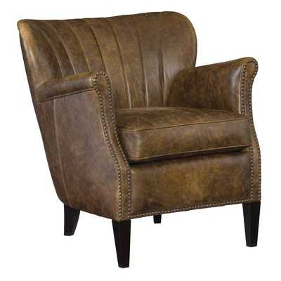 Kipley Armchair - Wayfair