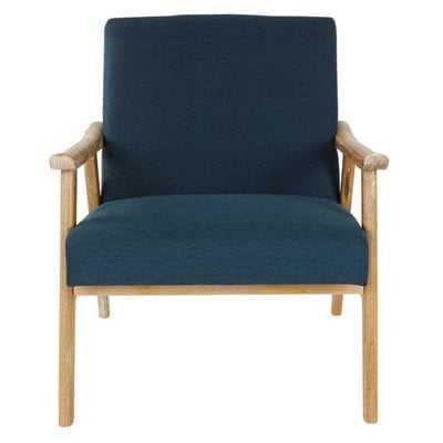 Delasandro Accent Armchair - Wayfair