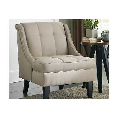 Calicho Accent Chair - eBay